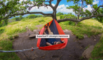 ENO- SuperSub Ultralight Hammock
