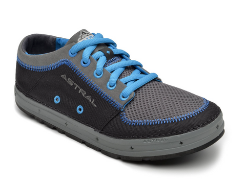 Astral Women's Brewess Watershoe