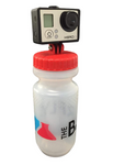 BarFly- Go Fly GoPro Bottle Mount