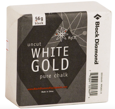 Black Diamond - 56g Chalk Block