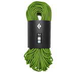 Black Diamond - 9.4 Dry Climbing Rope 70 M
