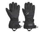 Outdoor Research - Kid's Adrenaline Gloves