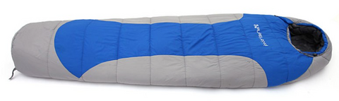 Outdoor Element - Cross 350 Sleeping bag