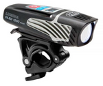 NiteRider Lumina OLED 1200 Boost Head Light