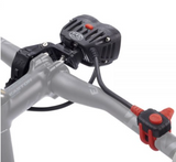 NiteRider- PRO 4200 Enduro Remote Head Light