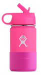 Hydro Flask - 12oz Kids Wide Mouth