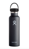 Hydro Flask - 40oz Wide Mouth