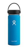 Hydro Flask - 18oz Wide Mouth