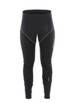 Craft - Move Thermal Wind Tights - Women's Medium