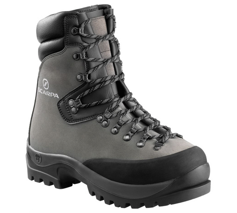 Scarpa - Wrangell GTX Hiking Boot