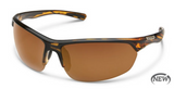 Suncloud Polarized Optics - Slice Polarized Sunglasses | Medium Fit