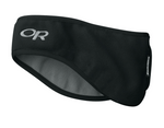 Outdoor Research Ear Band - black
