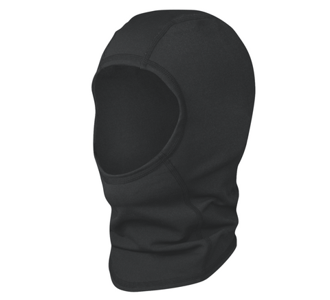 Outdoor Research Option Balaclava- black