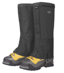 Outdoor Research - Expedition Gaiter Large