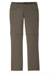 Outdoor Research - Women's Ferrosi Convertible Pant