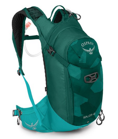 Osprey SALIDA 12 Women's Hydration Pack