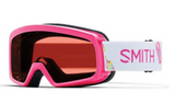Smith Rascal Youth Snow Goggles