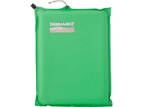 Thermarest - NeoAir Camper Speed Valve Mattress