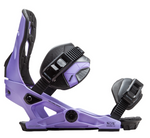 Now Conda Women's Snowboard Binding