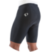 Pearl Izumi Men's Select Quest Short