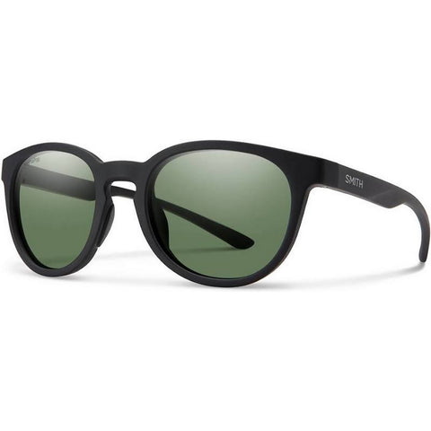 SMITH Eastbank ChromaPop Polarized Sunglasses - Men's