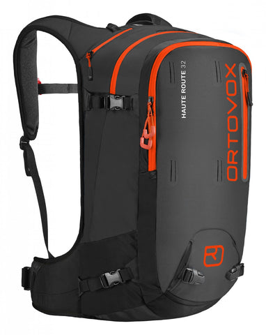 Ortovox Haute Route 32 Touring Pack
