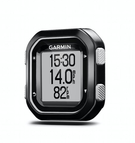 Garmin - Edge 25 GPS Cycling Computer
