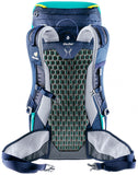 Deuter - Speed Lite 32 Pack
