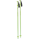 Komperdell Outer Limit Ski Poles
