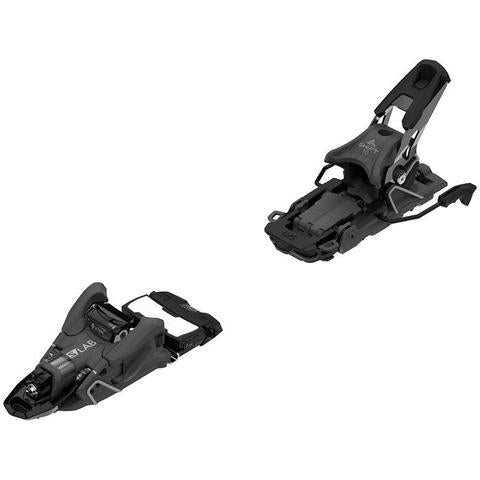 Salomon S/Lab Shift Ski Binding MNC 10