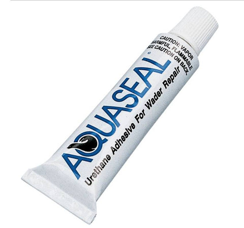 Aquaseal - Urethane Repair Adhesive 3/4 oz