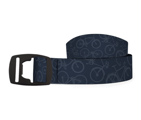 Croakies Belt One Size