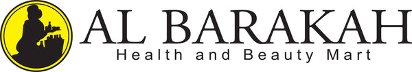 Al Barakah Health & Beauty Mart