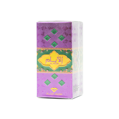 SWISS ARABIAN AL AYAM 15ML