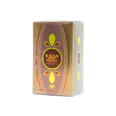 SWISS ARABIAN MARWA 15ML