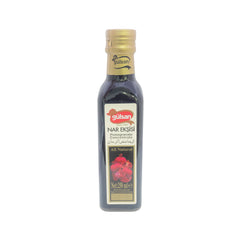Gulsan, Pomegranate Concentrate, 250 ml
