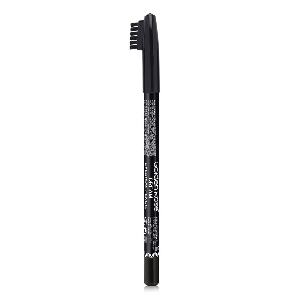 Golden Rose, Dream Eyebrow Pencil 301