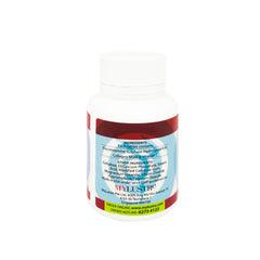 Mylustre Bodigard Super Power Joints 120 capsules