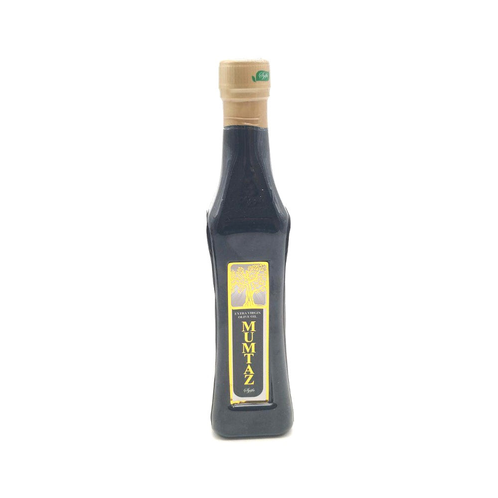 Mumtaz, Extra Virgin Olive Oil, 350 ml