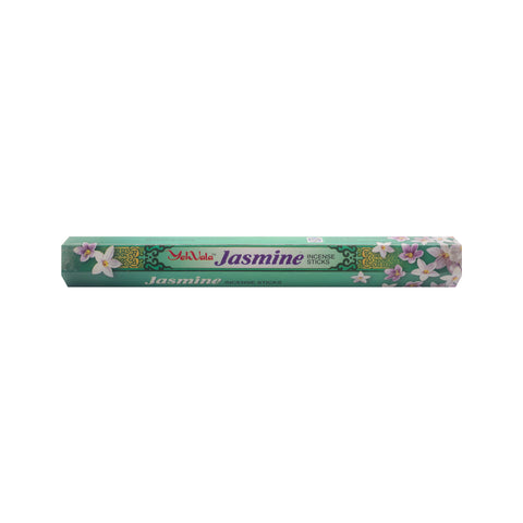 Yeh Vala, Incense Sticks Jasmine, 20 Sticks