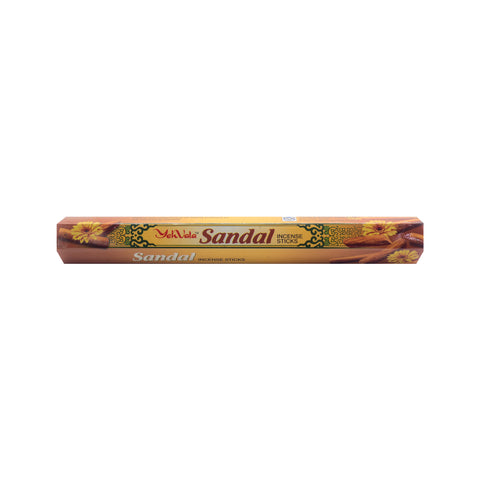 Yeh Vala, Incense Sticks Sandal, 20 Sticks