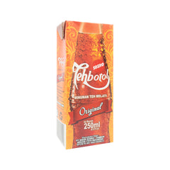 Sosro, Teh Botol Original, 250 ml