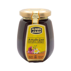 Al Shifa, Natural Honey, 250 g