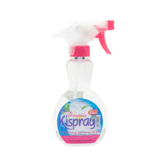 Kispray, Amoris, Spray, 318 ml