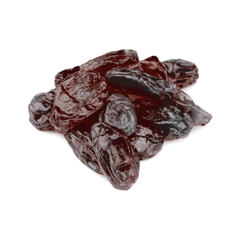 USA, Jumbo, Black Raisin