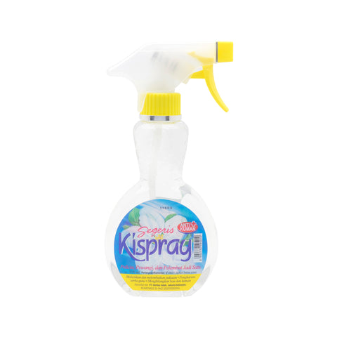 Kispray, Segeris, Spray, 318 ml