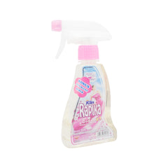 Rapika, Biang 3 in 1, Sweet Pink Spray, 250 ml