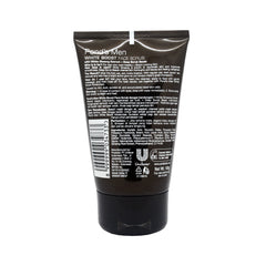 Pond's, Men White Boost Anti Dark Spots Face Scrub, 100 gm