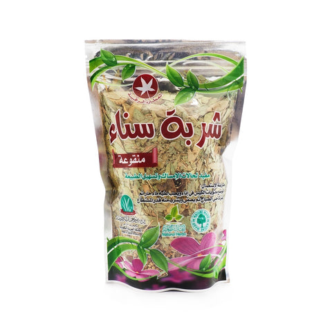 Al Marwaani, Sanaa Drink, 180 ml