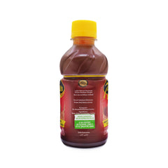 7 Dates, Fruit Juice, 250 ml
